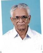 Dr. Krishna Vahalia
