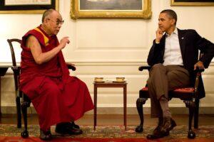 barack obama, dalai lama, 2011-1159790.jpg