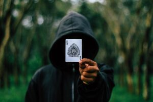 ace, cards, hooded-1869825.jpg