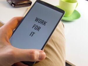 motivation, phone, message-1634875.jpg