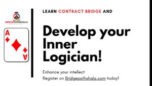 Bridge Pathshala (Counting) Banner Image